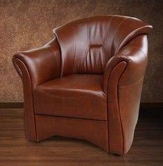 Кресло Кресло БелВисконти Паолона (к)