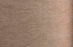 Пробковое покрытие Wicanders Ambiance Bamboo Terra TA04001