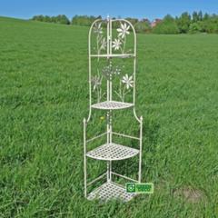 Greendeco Стойка садовая для растений MP2173