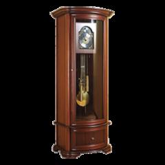 Часы Часы Meble Olejnikowski Diament ZMN 1D угловые механические