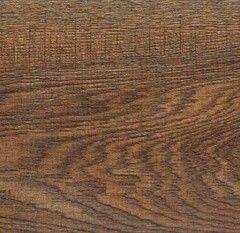 Ламинат Ламинат Kronostar Grunhoff 8132 Белла Нота