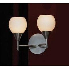 Настенный светильник Lussole Pitigliano LSC-2601-02