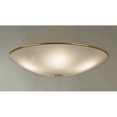 Настенно-потолочный светильник Citilux CL911603