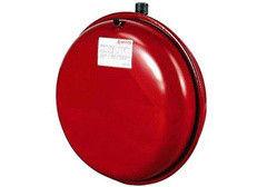 Расширительный бак Varem Flatvarem C1012231 12 L
