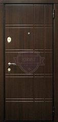 Входная дверь Входная дверь Азимут Палермо