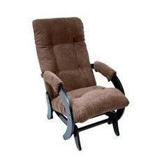 Кресло Impex Модель 68 Verona Brown