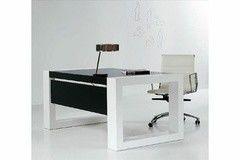 Мебель для руководителя Мебель для руководителя VMM Krynichka Пример 273