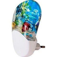 Детский светильник Feron FN1020