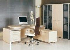 Мебель для руководителя Мебель для руководителя Юнитекс Reventon