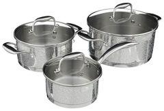 Наборы посуды Rondell Vintage RDS-379 6 пр.