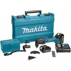 Makita Makita DTM50RFEX1