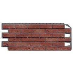 Сайдинг Сайдинг Vox Solid Brick-Britain