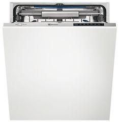 Посудомоечная машина Посудомоечная машина Electrolux Electrolux ESL 97540 RO