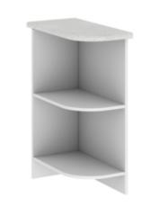 Кухонный шкаф Кухонный шкаф Интерьер-Центр Олива ШНПУ - 300