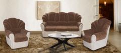 Набор мягкой мебели Набор мягкой мебели Tiolly Каприз