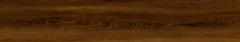 Виниловая плитка ПВХ Виниловая плитка ПВХ Moduleo Transform click Etnic Wenge 28866