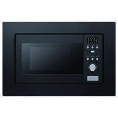 Микроволновая печь Микроволновая печь Teka MWE 207 FI (черная)