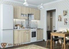 Кухня Кухня SV-Мебель Розалия