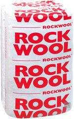 Звукоизоляция Звукоизоляция Rockwool Rockmin (50)