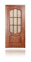 Межкомнатная дверь Межкомнатная дверь Green Plant Премьера Голд с рамкой ДО