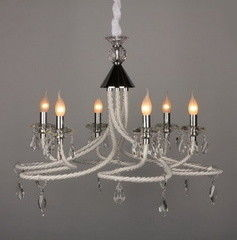 люстры и светильники для спальни купить люстру в спальню в минске