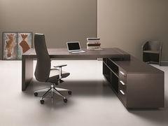Мебель для руководителя Мебель для руководителя VMM Krynichka Модель 179