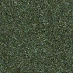 Ковровое покрытие Forbo (Eurocol) Akzent 10718