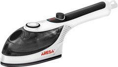 Отпариватель Aresa Отпариватель Aresa AR-2302