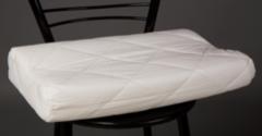 Подушки Файбертек Для отдыха с ребристой поверхностью 51х29 см арт. Э.3.А.02