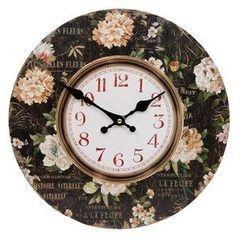 Часы Часы Clayre & Eef 6KL0368