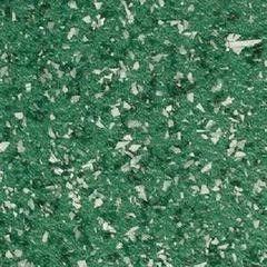 Линолеум Зеленый линолеум Tarkett New Acczent Terra 235 87