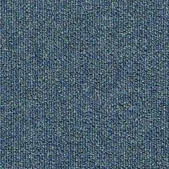 Ковровое покрытие Forbo (Eurocol) Tessera Apex 640 262
