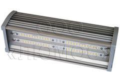 Промышленный светильник Промышленный светильник LeF-Led 60-А/0.25