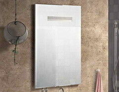 Мебель для ванной комнаты Belux Зеркало Лира В60