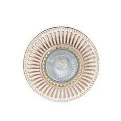 Встраиваемый светильник L'arte Luce Rodez L10351.47