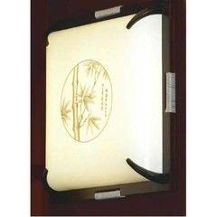 Настенно-потолочный светильник Lussole Milis LSF-8012-03