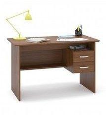Письменный стол Сокол-Мебель СПМ-07.1 (ноче-экко)