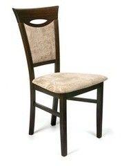 Кухонный стул ЗОВ Женева с