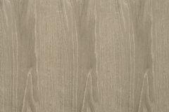 Ламинат Ламинат Belfloor Universal 8 Сосна отбеленная BF80-546-UN