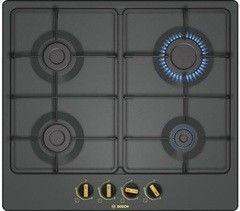 Варочная панель Варочная панель Bosch PGP6B3B60