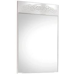 Мебель для ванной комнаты Калинковичский мебельный комбинат Зеркало Диана КМК 0463.6