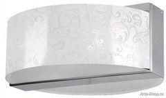 Светильник Светильник Arte Lamp Bella A5615PL-2SS