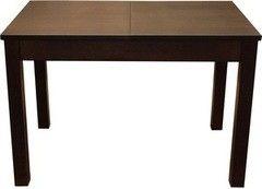Обеденный стол Обеденный стол Мебель-Класс Аквилон (венге)