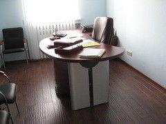 Мебель для руководителя Мебель для руководителя Антарес-Дисконт Пример 123