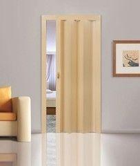 Межкомнатная дверь Межкомнатная дверь Ремстройпласт Стиль Дуб