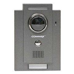 Домофон Домофон Commax DRC-4CHC