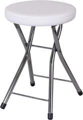 Кухонный стул Домотека Соренто A0/A0