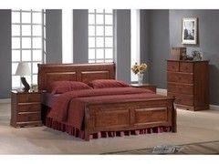 Кровать Кровать Signal Boston (200х120)
