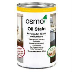 Защитный состав Защитный состав Osmo Öl-Beize 1 л цветной бейц на масляной основе