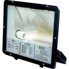Прожектор Прожектор Feron металлогалогенный SPO11